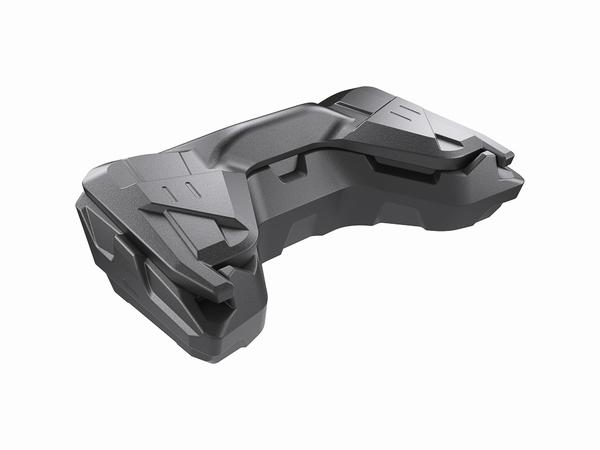 GKA Rear box CF Moto CForce 625 Touring