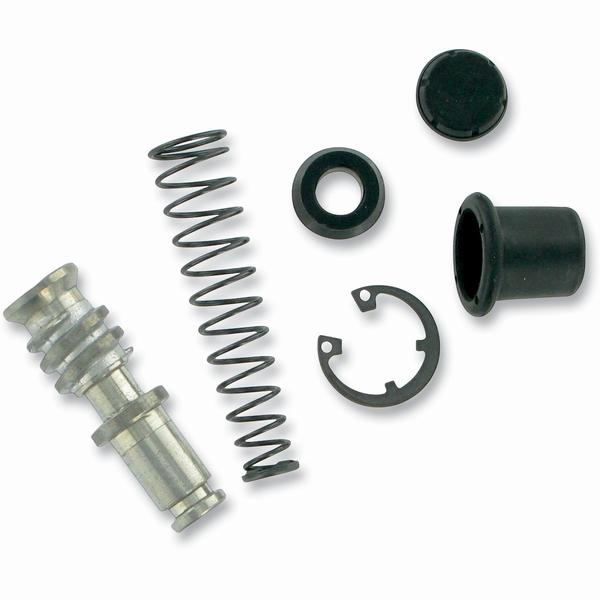 Remcilinder rebuild kit - Yamaha YFM350T/D 14 - voor