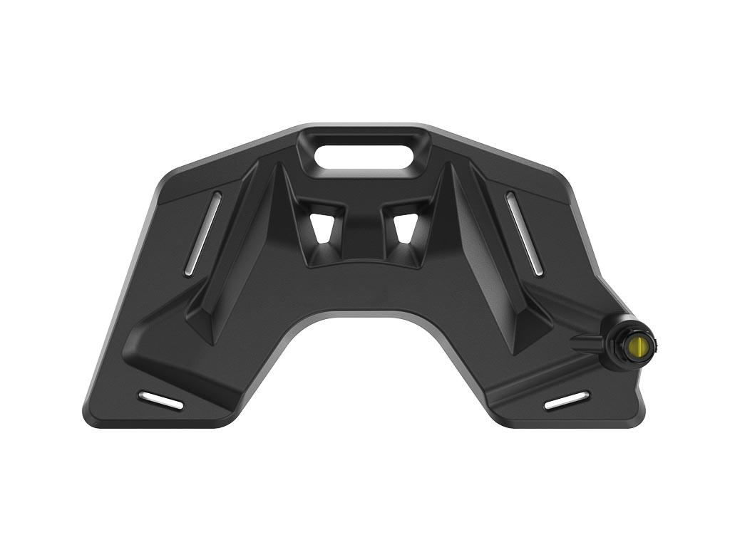 GKA Front fuel can CF Moto CForce 625/850/1000