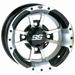ITP SS-112 Machined 5x10