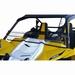 Moose halve ruit - Yamaha YXZ1000 16-19