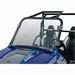 Moose volledige ruit - Polaris RZR800 08-14