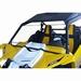Moose volledige ruit - Yamaha YXZ1000 16-19