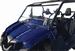 Moose vouwbare ruit - Yamaha Viking 700 15-19