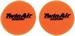 Luchtfilter - Suzuki LTA50 Quadsport 02-11