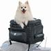 Kuryakyn - Quad tas voor huisdieren