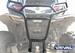 RIVAL achterbumper - CFMoto ZForce 800/1000 13-