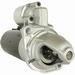 Startmotor Arctic Cat 700 Diesel 07-15