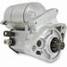 Startmotor Kawasaki KAF950 Mule 3010/4010 Diesel 06-13