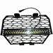 Grille met LED bar Polaris RZR 1000/Turbo 16-19