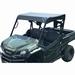 Moose - Softtop Honda Pioneer 1000 (all)