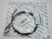 Gaskabel - CFMoto CForce 450i/520i (all)