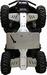 IB - skid plate kit - TGB Blade 600