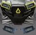 Shark - LED koplampen voor Polaris quads / SXS's