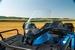 CF Moto windscherm - 800/820/850/1000 modellen