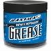 Valvoline Multi Purpose Grease - 500 gram