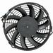 Ventilator - Can Am Renegade 500 08