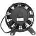Ventilator - Yamaha YFZ450 14-15