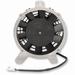 Ventilator - Yamaha Raptor 700 03-16