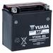 Accu Yuasa YTX14-BS