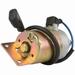 Startmotor Polaris Phoenix 200/Sawtooth 200 05-15