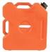 GKA Fuel pack - 12L - Red