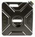 GKA Fuel pack - 10L - Black