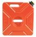 GKA Fuel pack - 10L - Red