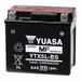 Accu Yuasa YTX5L-BS