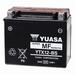 Accu Yuasa YTX12-BS