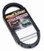 Aandrijfriem Highlifter Pro - Yamaha YFM600 Grizzly 98-01