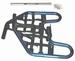 Nerv-bar Yamaha Raptor 660 Blue