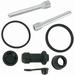 Rebuild kit - Suzuki LTA500F 02-07 - voor