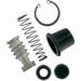 Remcilinder rebuild kit - Honda TRX650/680 - achter