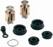 Remcilinder rebuild kit - Honda TRX250TE/TM 02-09 - wiel