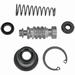Remcilinder rebuild kit - Suzuki LTA500F 06-07 - achter