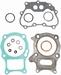 Top-end pakkingset - Honda TRX250 Sportrax 01-17