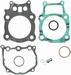Top-end pakkingset - Honda TRX350 ALL 00-06