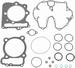Top-end pakkingset - Honda TRX400X 09-14