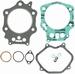Top-end pakkingset - Honda TRX450ES/FE/FM 98-04
