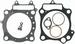 Top-end pakkingset - Honda TRX450R 04-05