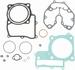 Top-end pakkingset - Honda TRX500FA/FGA/FPA 01-14
