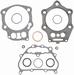 Top-end pakkingset - Honda TRX500FE/FM/FPE/FPM/TM 05-11