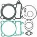 Top-end pakkingset - Kawasaki KVF360 ALL 03-13