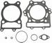 Top-end pakkingset - Kawasaki KLF/KVF400 ALL 93-02