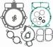 Top-end pakkingset - KTM XC450 08-09