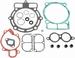 Top-end pakkingset - KTM XC525 08-09