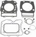 Top-end pakkingset - Polaris 425cc ALL MODELS