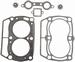 Top-end pakkingset - Polaris RZR800 11-14