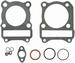 Top-end pakkingset - Suzuki LT160 89-04
